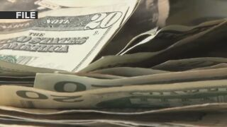 Unemployment benefits could delay getting back to work