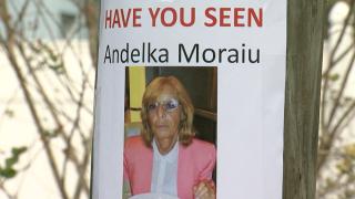 Andelka-Moraiu.png