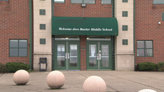 jere baxter middle school.png
