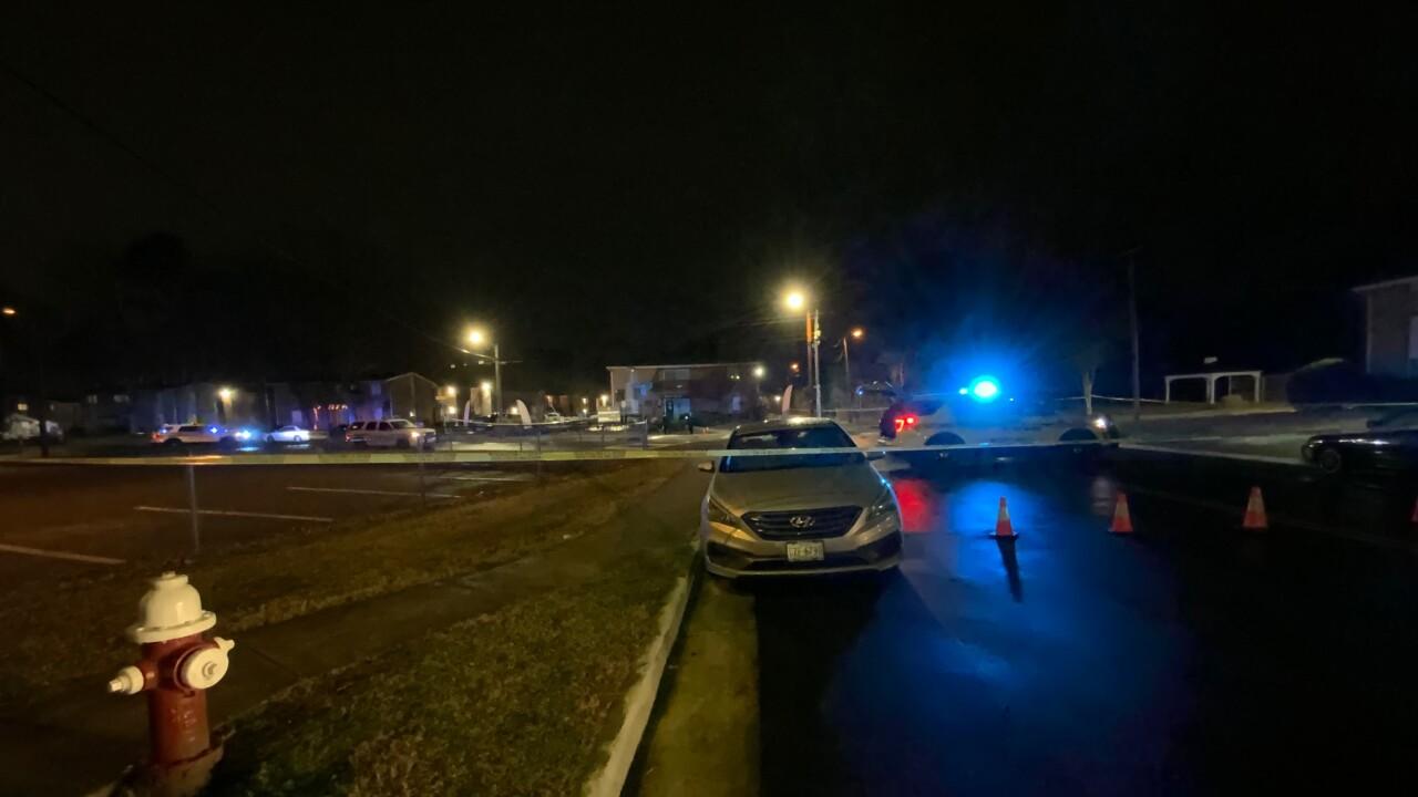 NN Adams and Antrim Drive shooting (January 15).jpeg