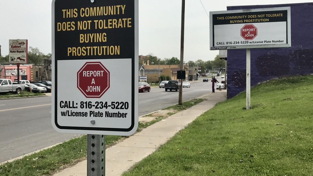 report a john prostitution initiative.jpg