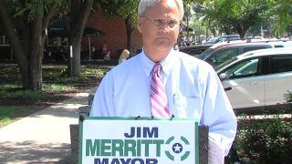 Jim Merritt.JPG