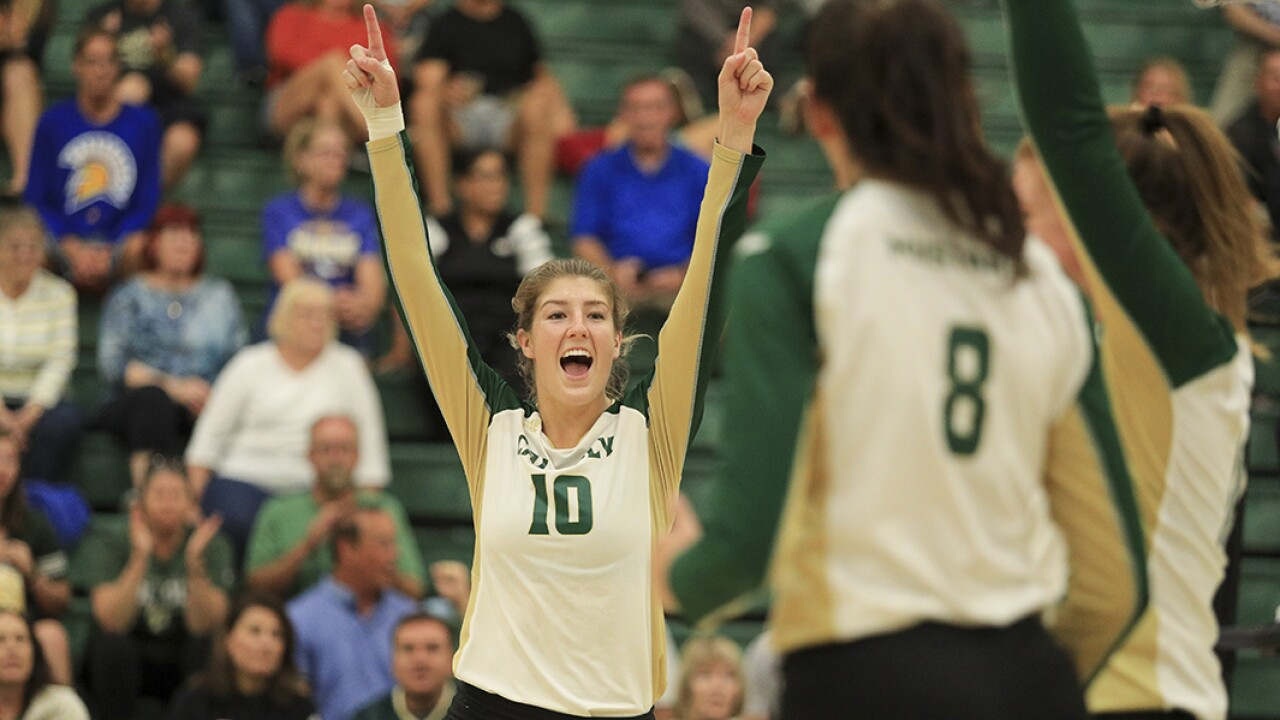 cal poly volleyball sept 7.jpg