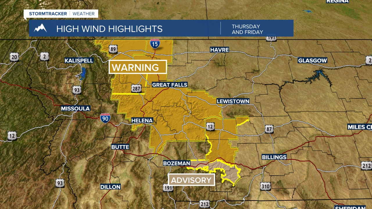FEB25WINDHIGHLIGHTS.png