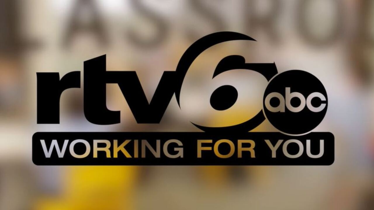 RTV6 Working For You.JPG