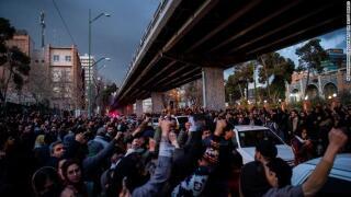 iranian protesters.jpg
