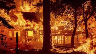 west fire.jpeg
