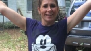 Police: Southfield woman who traveled to family cabin up north is now missing