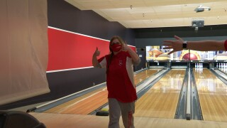 Unified Bowling.jpg