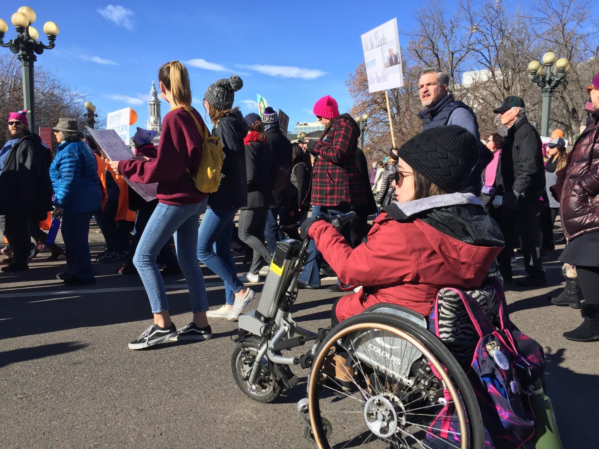 Womxn's March Denver 2019_3.JPG
