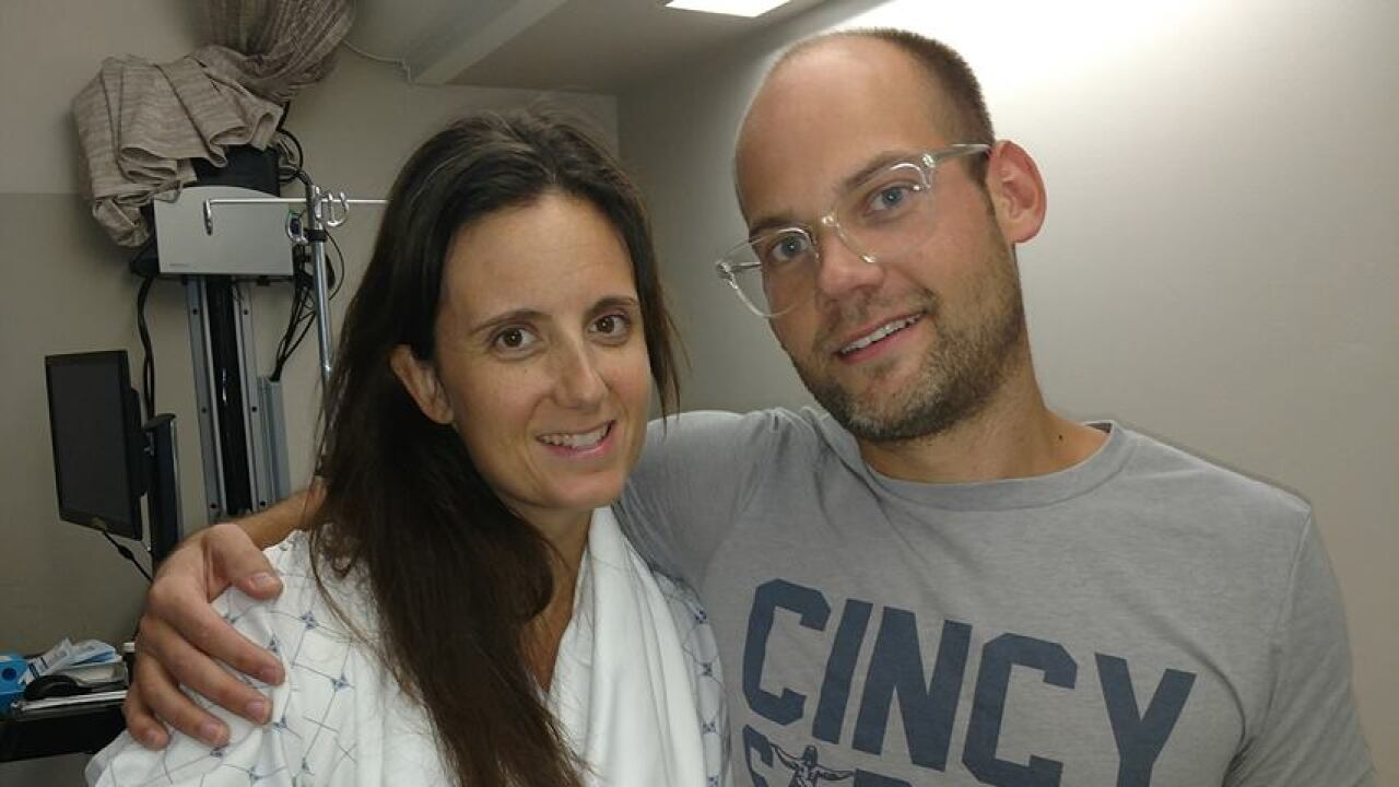 Whitney_Austin_with_husband.jpg