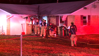 colerain house fire.PNG