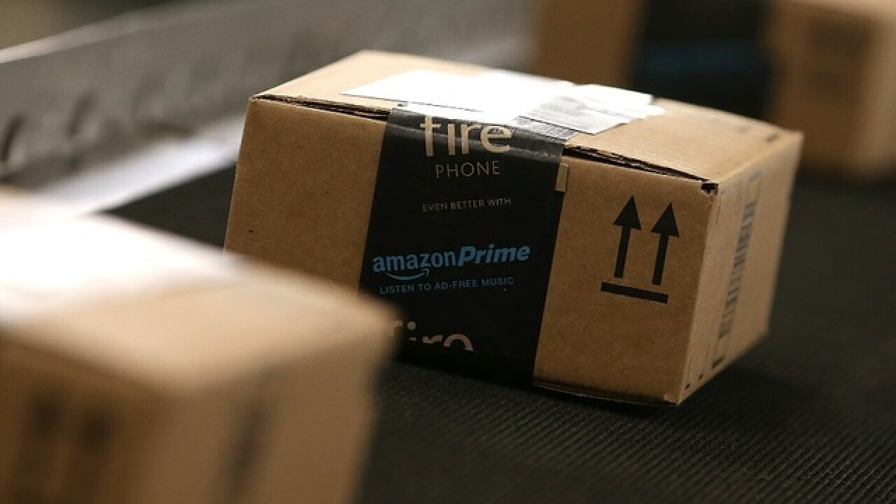 88b45273a6315 Here s what to expect for Prime Day 2018