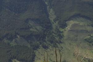 BEARTOOTH MOUNTAINS TREE GAP.jpg