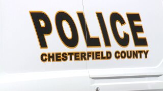 Chesterfield Police.jpeg