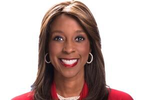 Lynette Charles