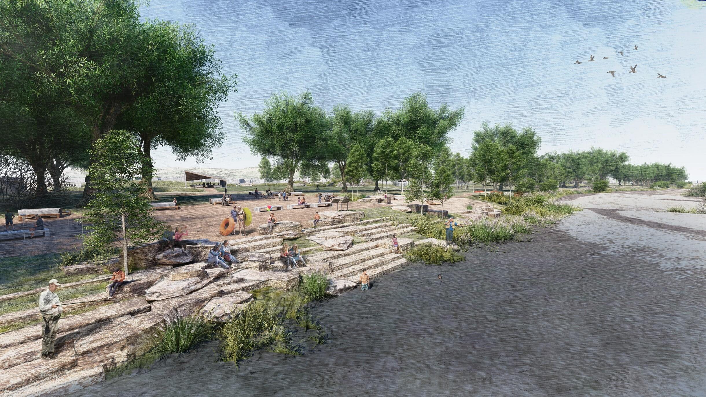 Coulson Park Concept  (11).jpg