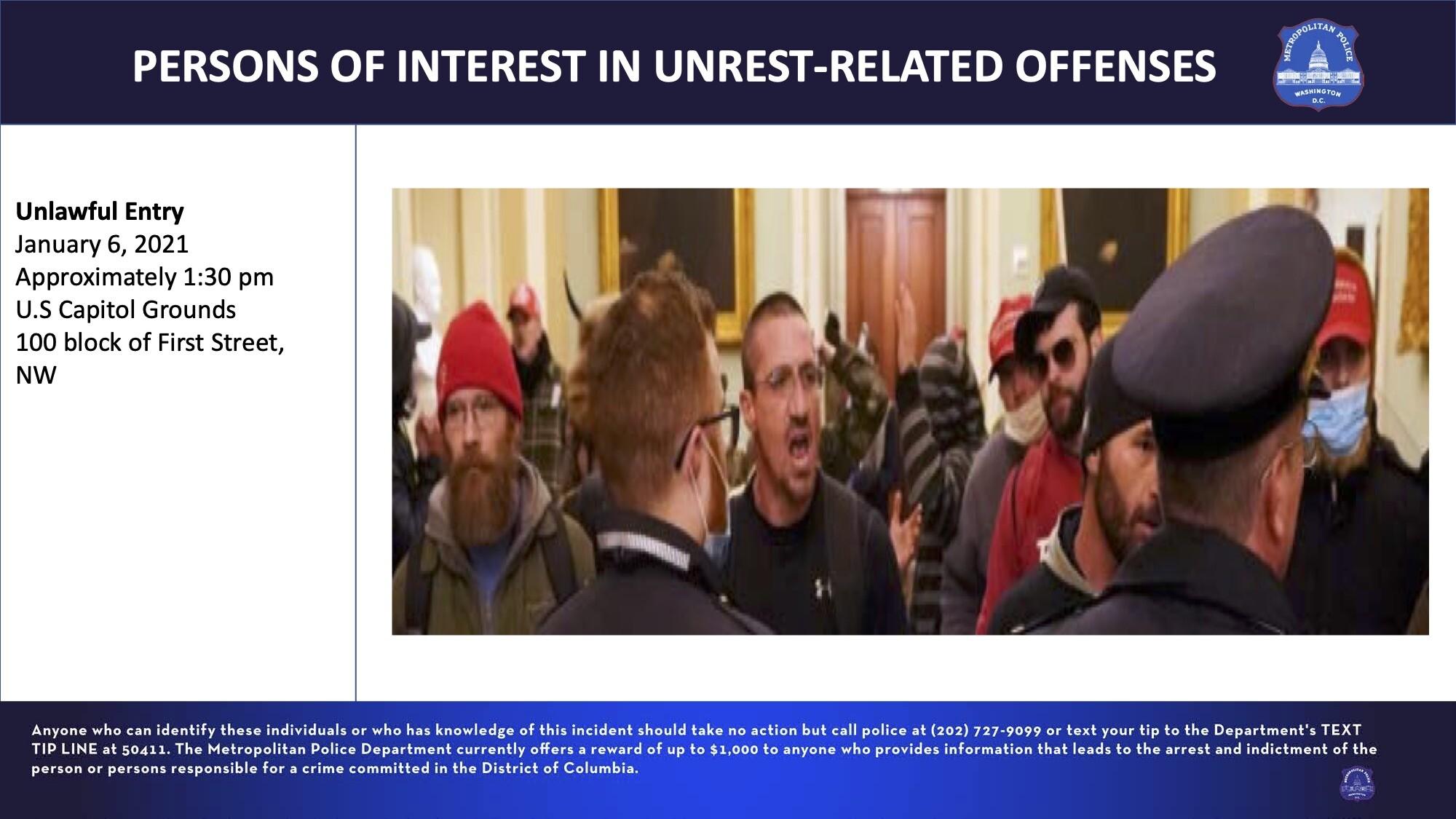 US Capitol Riots Persons of Interest 2.jpg