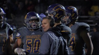 Recent pipeline with UM adds to mounting expectations for Missoula Sentinel football in 2020