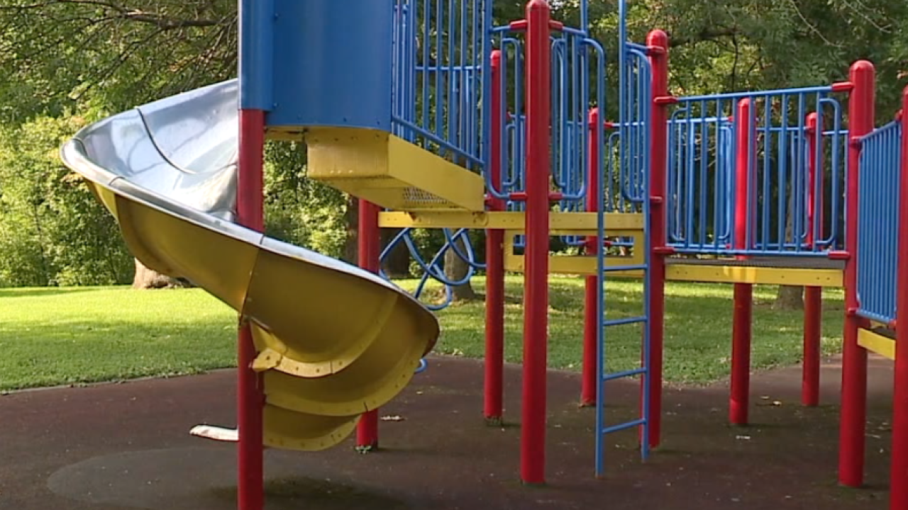 In-Depth: Ohio daycare costs surging during pandemic according to new survey