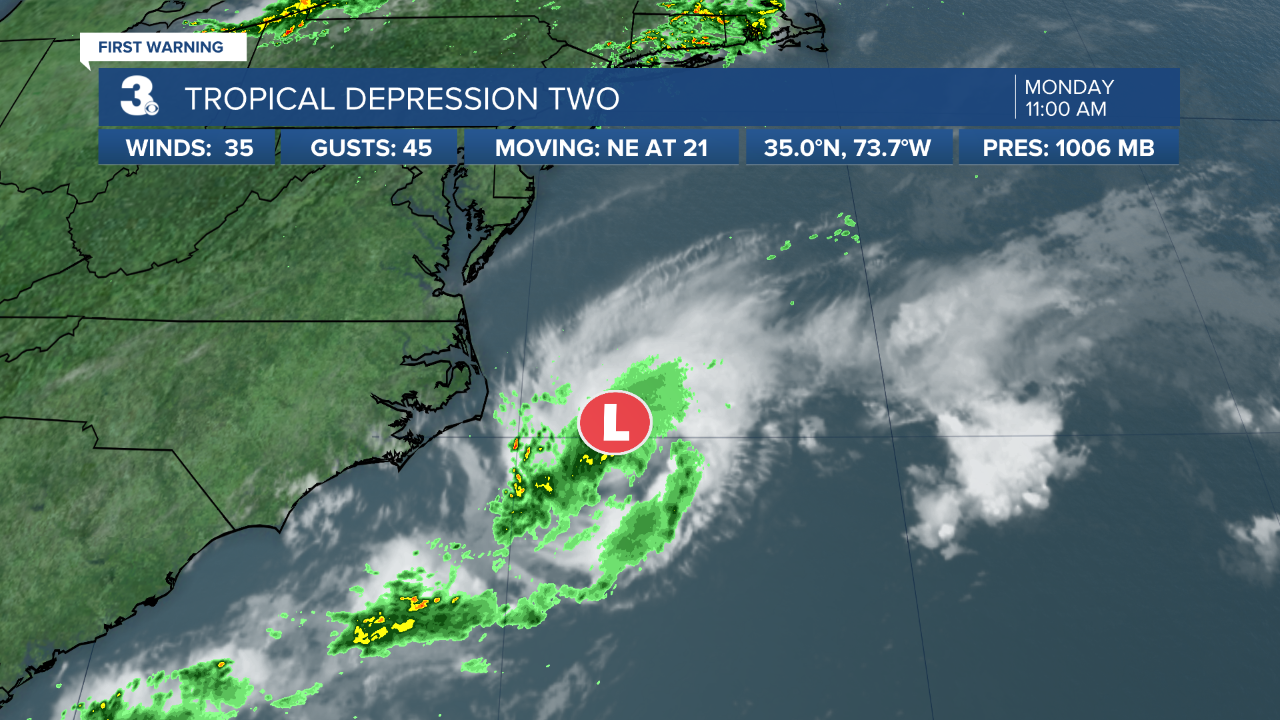 thumbnail_Hurricane Stats Satellite.png