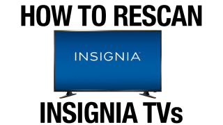 How to rescan Insignia.png