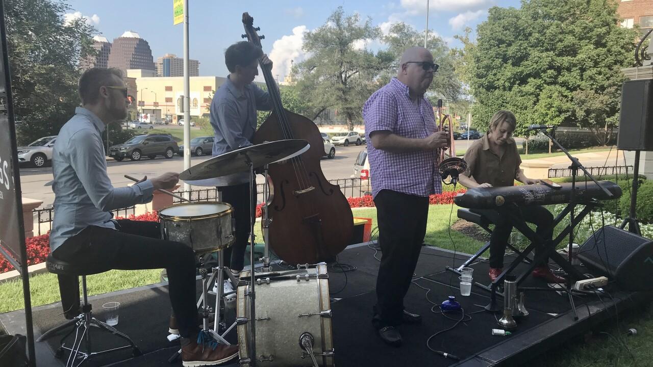 jackie myers quartet.jpg