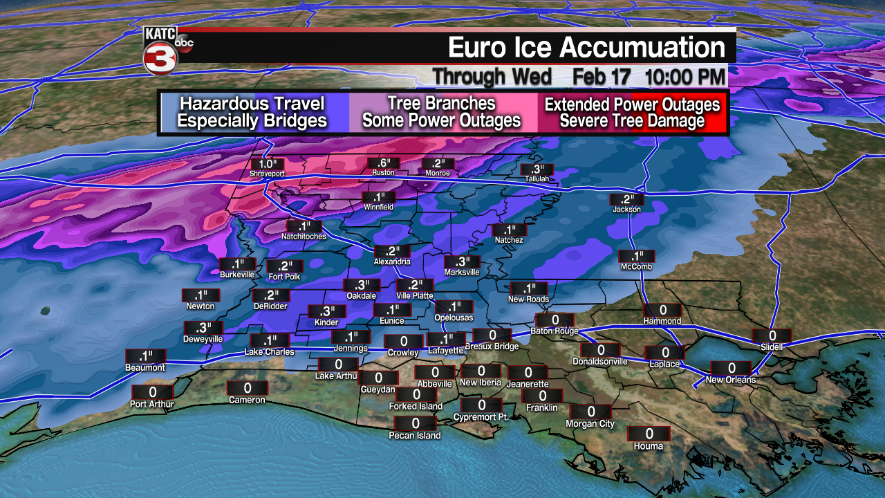 Euro Ice Accumulations.png