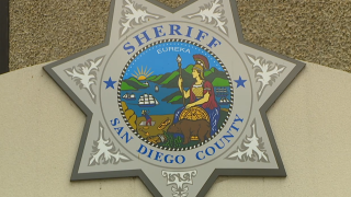 sheriff dept front.PNG
