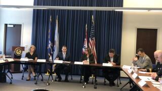Expiring drug regulation has law enforcement concerned