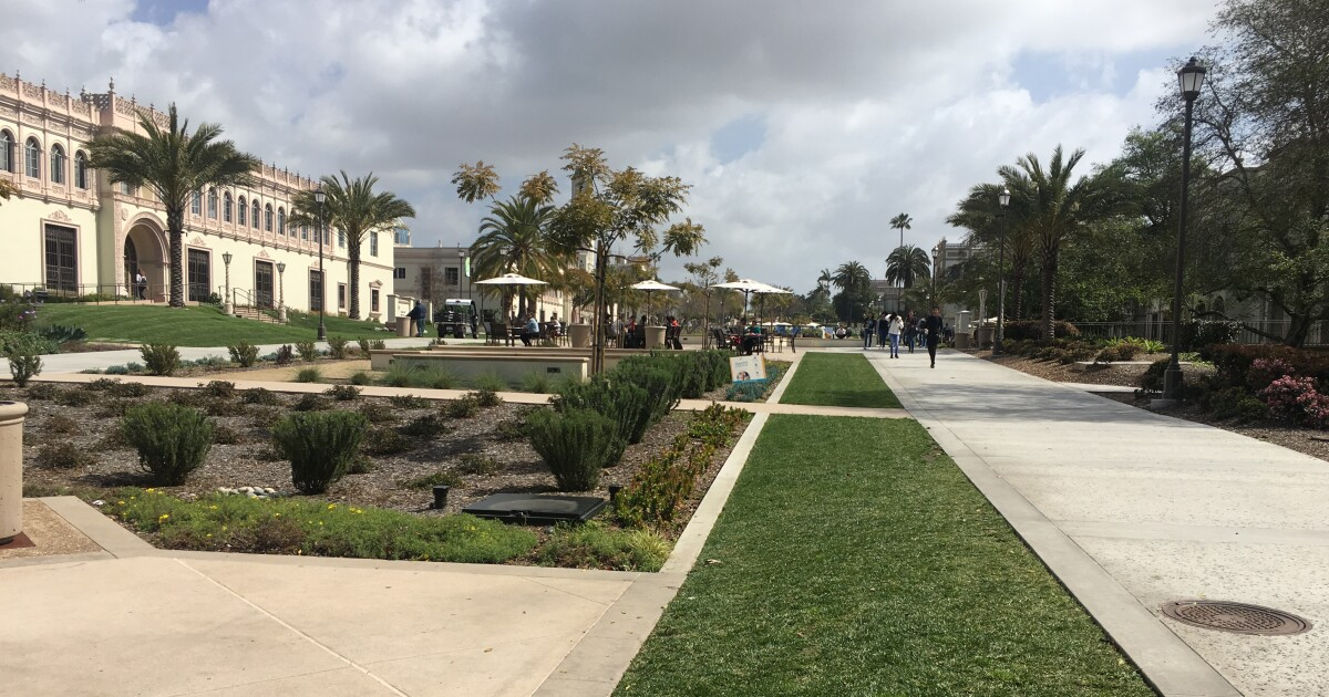 SDSU, USD, UCSD make Princeton Review's 'Best 385 Colleges'