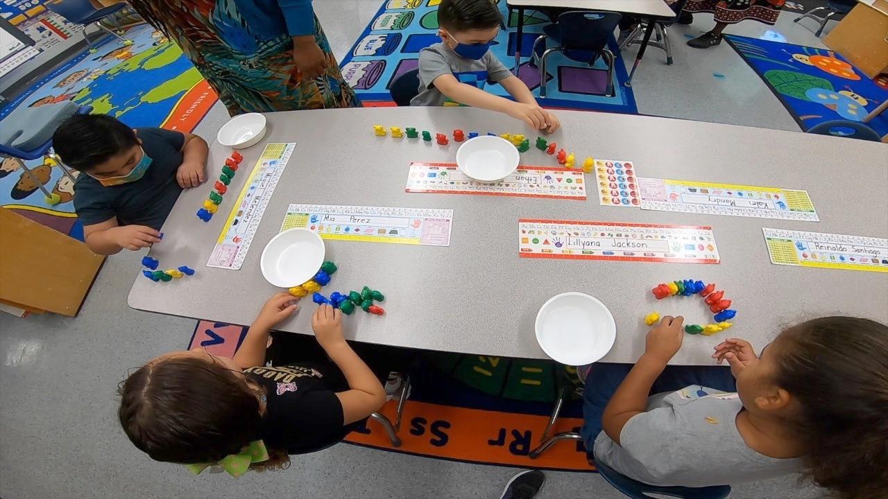 elementary school classroom generic.png