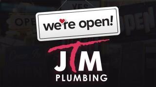 WOO JTM Plumbing.jpg