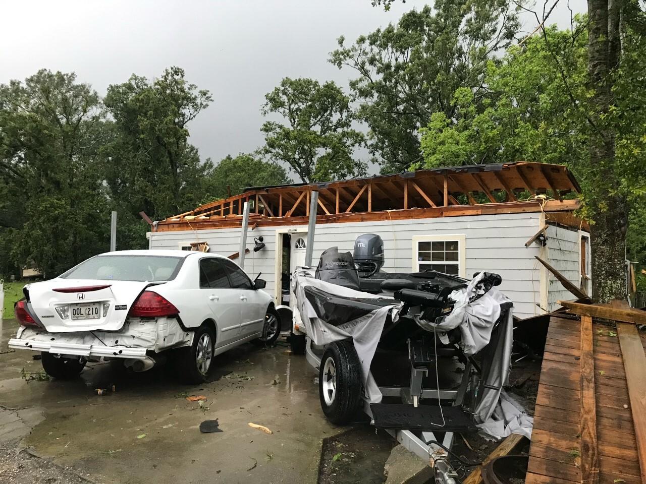 Lyons Point damage2.jpg