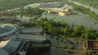 OprylandFlood.jpg