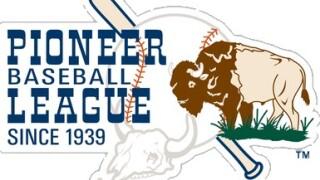 Pioneer League announces rule changes for 2021 season