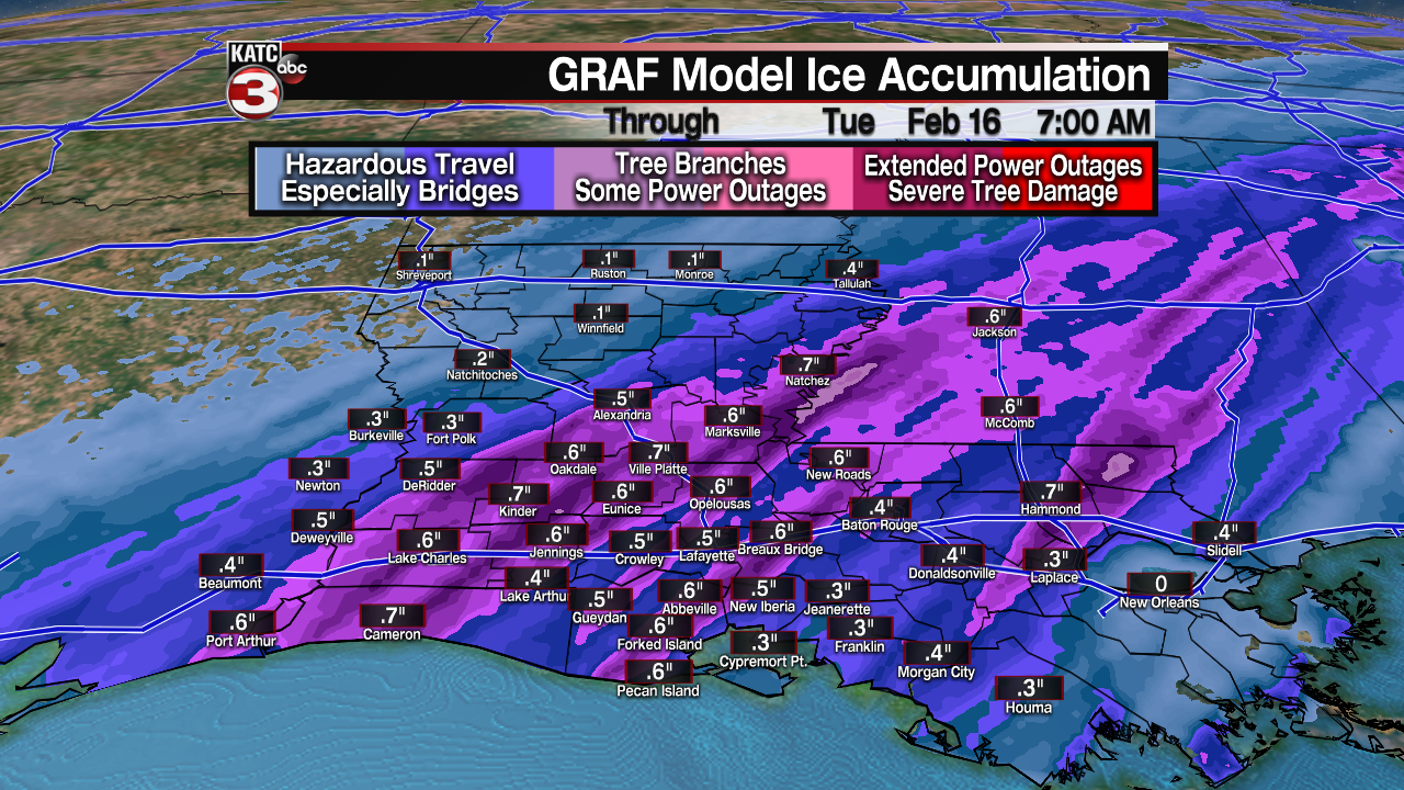 Graf Ice Accumulations.png