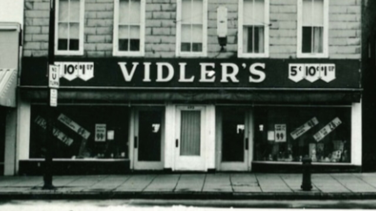 OLD VIDLERS.jpg