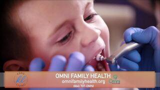 Omni Health Dental