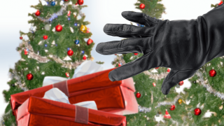 Ho-Ho-Holiday Safety Tips for Your Home and Car