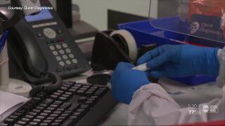 testing-coronavirus testing-covid-19 testing.jpg