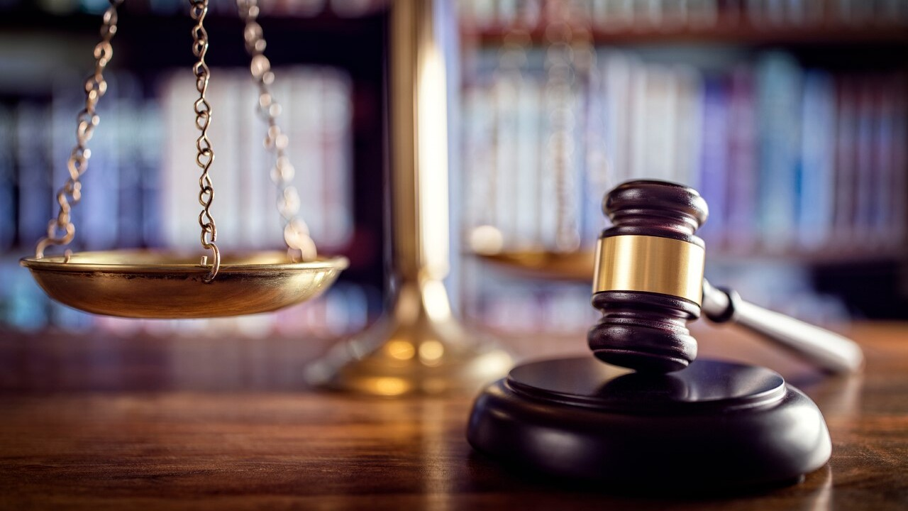 New wave of class action lawsuits connected to COVID-19