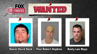 Wanted-3-1-19