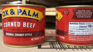 Ox-and-Palm-corned-beef-recall.png