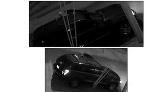 CrimeStoppers_Homicide_MarquonRichardson_Jeep (1).jpg