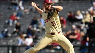 Noles Sweep Doubleheader for First Wins of 2021
