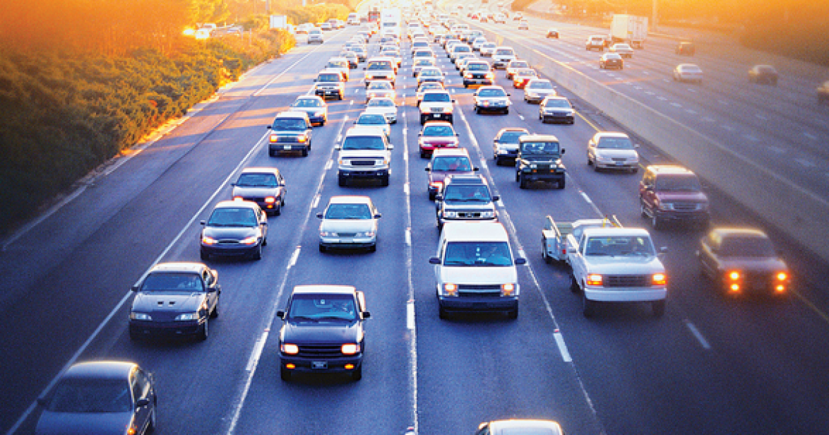 Michigan ranked number one for nation's most expensive auto insurance