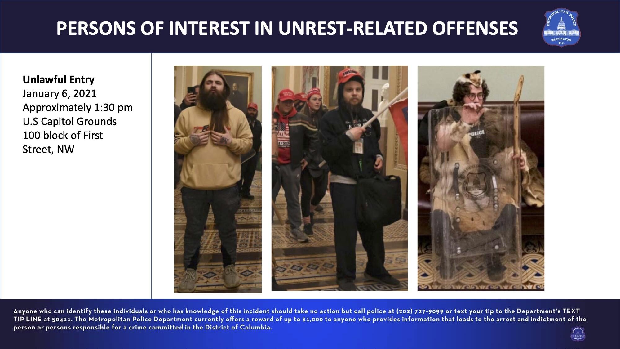 US Capitol Riots Persons of Interest 14.jpg