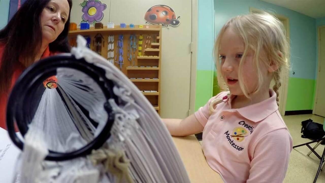 wptv-Creative-Montessori-Academy-student-vpk.jpg