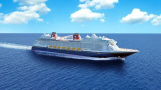 Disney Wish.jpg